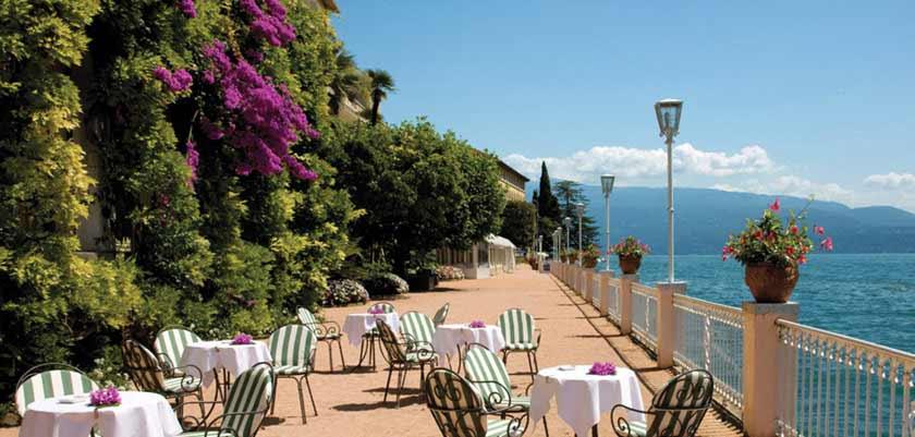 Grand Hotel, Gardone Riviera, Lake Garda, Italy - Terrazza Bar.jpg
